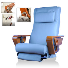 ANS-21 Massage chair