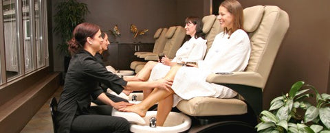 why top brand pedi chairs are better