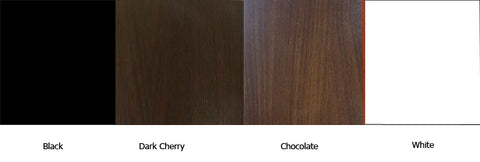 Wood Laminate Option
