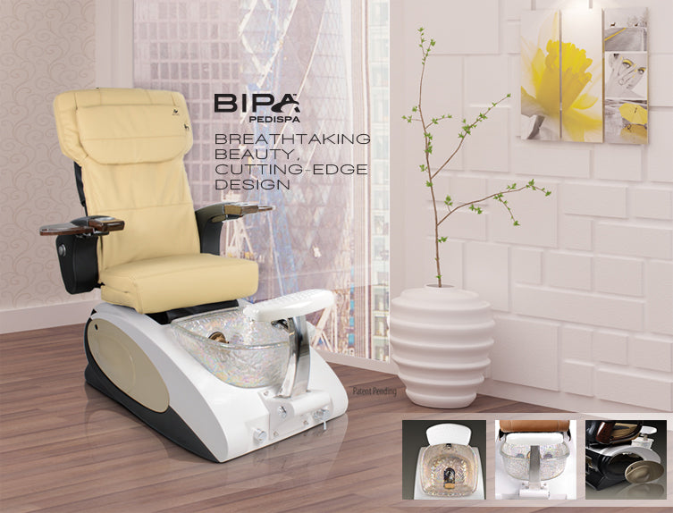 Bipa Pedicure Spa
