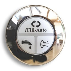iFill-Auto fill for pedicure chairs