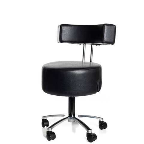 Belava Performer Tech Stool  sc 1 st  Aria Chairs & Stools u0026 Tech Chairs - Aria Chairs
