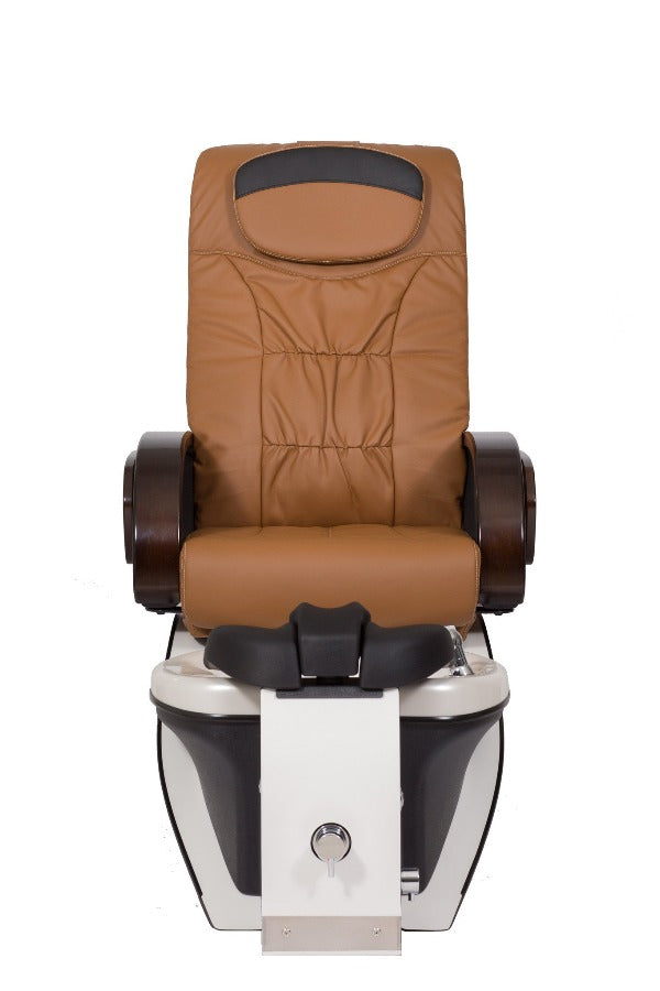 FREE Shipping Tech Stool & Cart Continuum Echo LE Pedicure
