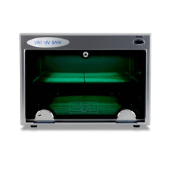J&A Salon Equipment Professional UV Sterilizer