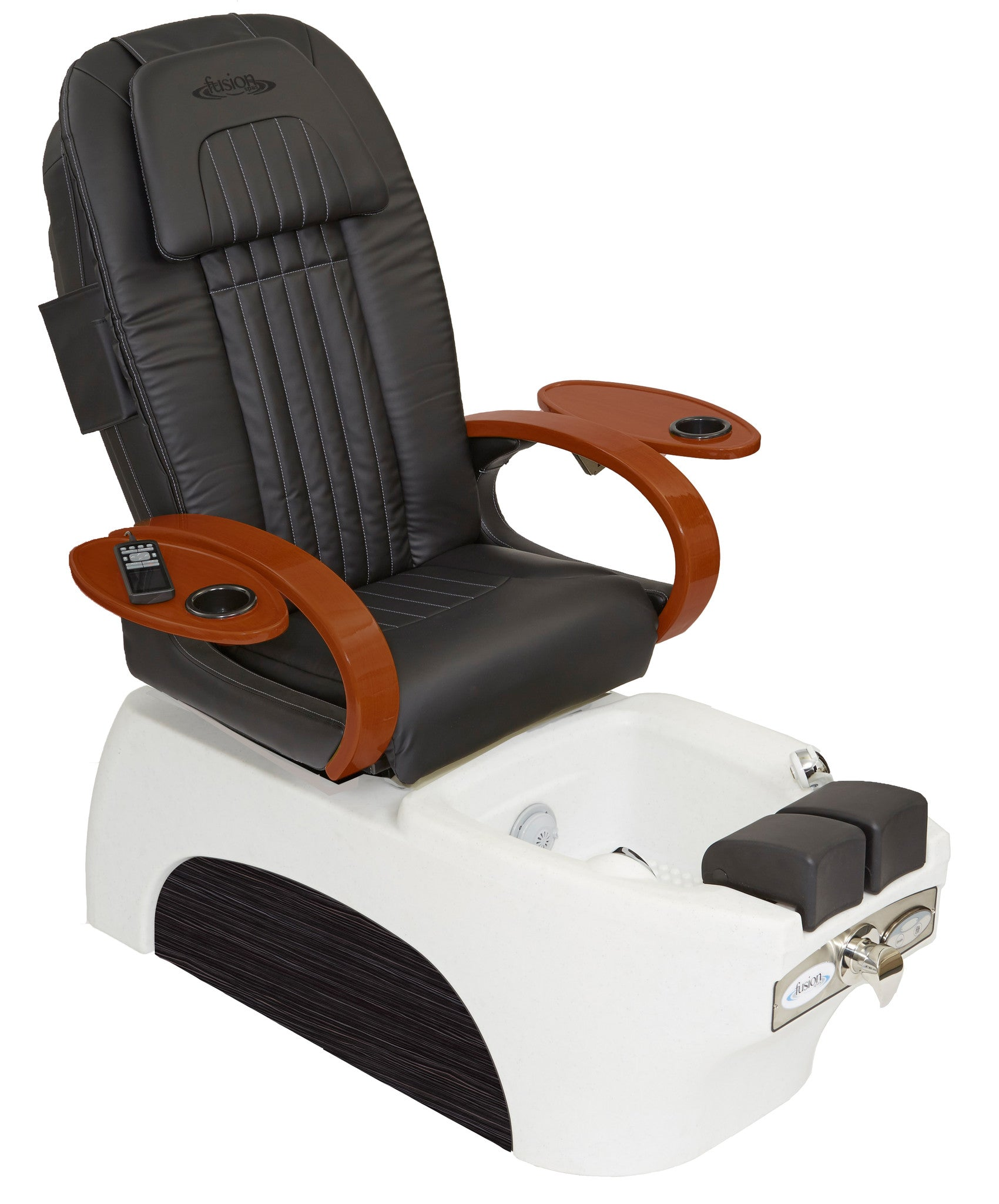 p cs by chairs comfortsoul email alpina qk photo view chair larger htm pedicure