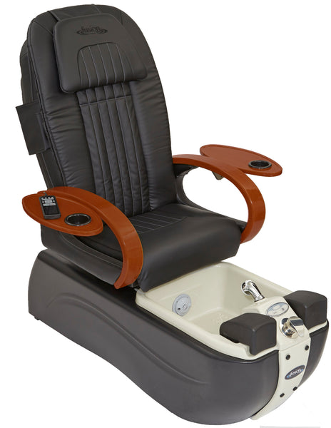 Fusion Spas Pedicure Spa And Massage Chair SUNSCAPE