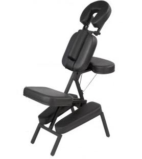 chair salon shades massage like chairs is minutes grey a kind nail of deeniehartzogmislock in