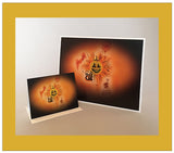 BOO!-Halloween-Fall-Winter-Holiday-Fare-T-Cards-by-Bad-Ballerinas-Gift-Enclosure-Photo