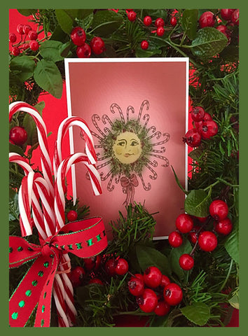 Canetastic-Christmas-Fall-Winter-Holiday-Fare-T-Cards-by-Bad-Ballerinas-Reality