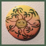 Castaways-Cling-Me-The-Magnetic-Rays-Magnet-Collection-Nature_s-Gifts-designed-by-T-Cards-by-Bad-Ballerinas