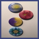 Cling-Me-The-Magnetic-Rays-Magnet-Collection-Nature_s-Gifts-designed-by-T-Cards-by-Bad-Ballerinas