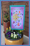 Easter-Eggs-12x18-Garden-Window-Flag-Fly-Me-The-Sunny-Breezes-Decorative-Flags-Collection-Easter-T-Cards-by-Bad-Ballerinas