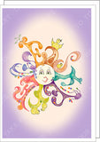 Easter-Eggs-Find-12-Easter-Spring-Holiday-Fare-T-Cards-by-Bad-Ballerinas-Classy