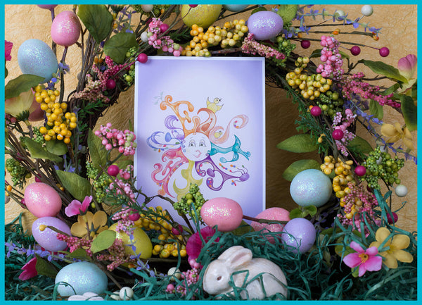 Easter-Eggs-Find-12!-Easter-Spring-Holiday-Fare-T-Cards-by-Bad-Ballerinas-Classy.jpg