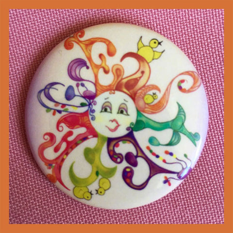 Easter-Eggs-Find-12!-Spring-Holiday-Fare-Pin-Me-The-Buttons-You-Pin-Collection-T-Cards-By-Bad-Ballerinas.jpg?4491273068053473989