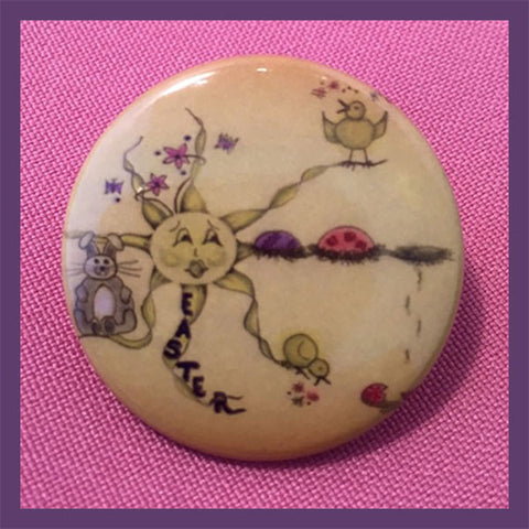 Egg-Hunt-Spring-Holiday-Fare-Pin-Me-The-Buttons-You-Pin-Collection-T-Cards-By-Bad-Ballerinas