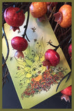 Fallin-Thanksgiving-Fall-Holiday-Fare-T-Cards-by-Bad-Ballerinas-Gift-Enclosure-Reality-Close-Up