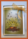 Give-Thanks-Thanksgiving-Ready-Set-Gift-Box-of-6-Fall-Winter-Holiday-Fare-Colles-by-Bad-Ballerinas