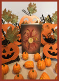 Happy-Halloween...-Gulp!-Halloween-Fall-Winter-Holiday-Fare-T-Cards-by-Bad-Ballerinas-Gift-Enclosure-Reality