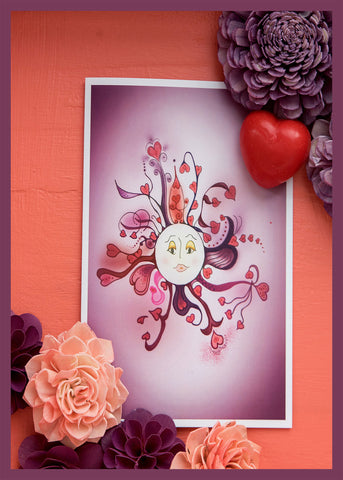 Happy-Valentine's-Valentine's-Day-Winter-Holiday-Fare-Collection-designed-by-T-Cards-by-Bad-Ballerinas-Reality