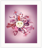 Happy Valentines-Valentines-Day-Artisan-Greeting-Card-designed-by-T-Cards-by-Bad-Ballerinas-Gift Enclosur