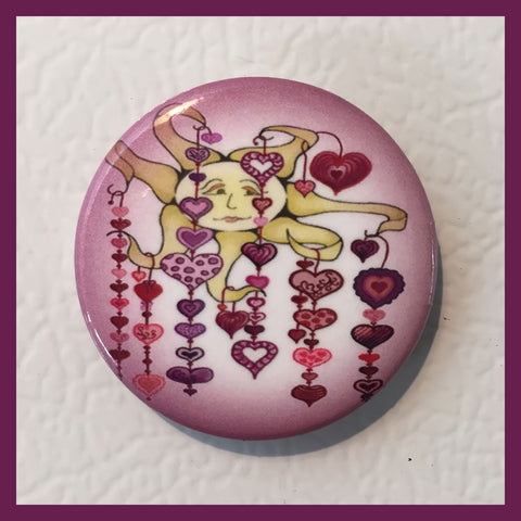 Heart-Strings-Valentine_s-Day-Winter-Holiday-Fare-Cling-Me-The-Magnetic-Rays-Collection-designed-by-T-Cards-by-Bad-Ballerinas