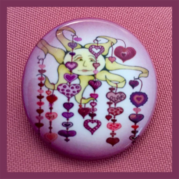 Heart-Strings-Valentines-Day-Winter-Holiday-Fare-The-BB-Button-Collection-designed-by-T-Cards-by-Bad-Ballerinas