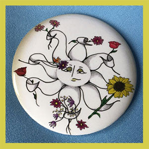Many-Thanks-to-You-Heartfelt-Moments-Sunflections-Pocket-Mirrors-designed-by-T-Cards-by-Bad-Ballerinas