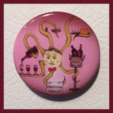 Monsieur-Merlot-Cling-Me-The-Magnetic-Rays-Magnet-Collection-Epicurean-Delights-designed-by-T-Cards-by-Bad-Ballerinas