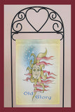 Old-Glory-Fly-Me!-The-Sunny-Breezes-Flag-Collection-designed-by-T-Cards-by-Bad-Ballerinas-Small-Stand-Border