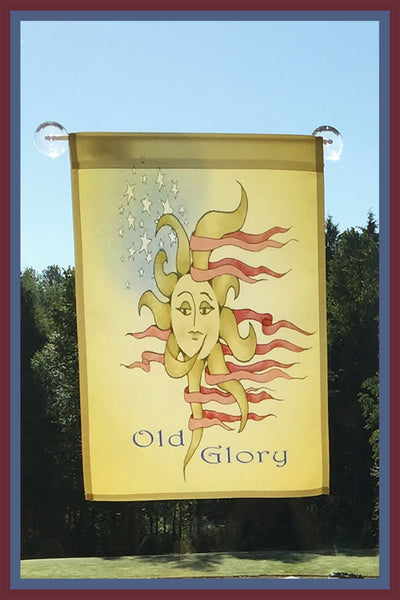 Old-Glory-Fly-Me-The-Sunny-Breezes-Flag-Collection-designed-by-T-Cards-by-Bad-Ballerinas-Small-Window
