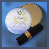 See_Me_The_Sunflections-Pocket-Mirror-Collection-designed-by-T-Cards-by-Bad-Ballerinas