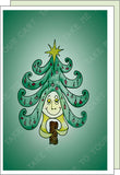 Sun-Imitating-Tree-Oh-Joy-Ready_Set_Gift-Box-of-6-T-Cards-by-Bad-Ballerinas