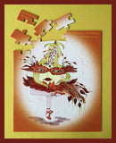 Sunbird-of-Fire-Puzzle-Assemble-Me_The-Suns-in-Pieces-Puzzle-Collection-Artisan-Gifts-designed-by-T-Cards-by-Bad-Ballerinas