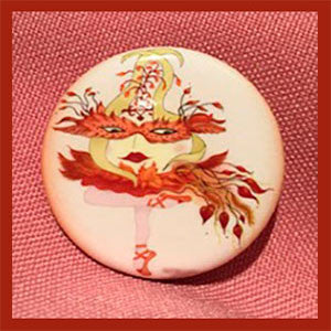 Sunbird-of-Fire-The-Sunerinas-The-BB-Button-Collection-designed-by-T-Cards-by-Bad-Ballerinas