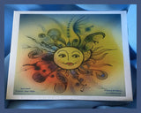 Sunrise-Sunset-Puzzle-Assemble-Me-The-Suns-In-Pieces-Puzzle-Collection-designed-by-T-Cards-by-Bad-Ballerinas-box