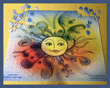 Sunrise-Sunset-Puzzle-Assemble-Me-The-Suns-In-Pieces-Puzzle-Collection-designed-by-T-Cards-by-Bad-Ballerinas-pieces