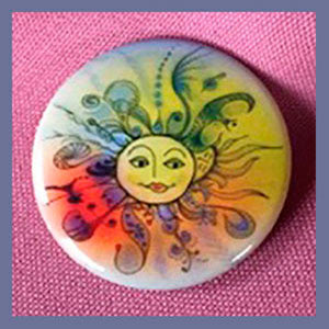 Sunset-Sunrise-The-Sunnies-Songs-and-Sayings-The-BB-Button-Collection-designed-by-T-Cards-By-Bad-Ballerinas