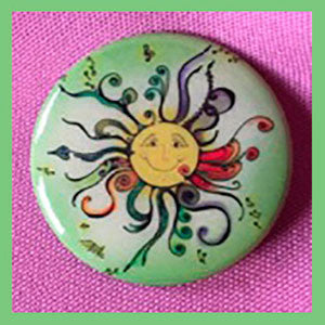 UR-My-Sunshine-The-Sunnies-Songs-and-Sayings-The-BB-Button-Collection-designed-by-T-Cards-By-Bad-Ballerinas