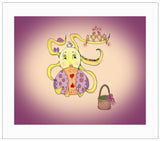 Uh-Oh-Easter-Artisan-Greeting-Card-designed-by-T-Cards-by-Bad-Ballerinas-Gift-Enclosure
