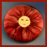 Wisps-Red-Classical-Notes-See_Me_The_Sunflections-Pocket-Mirrors-designed-by-T-Cards-by-Bad-Ballerinas