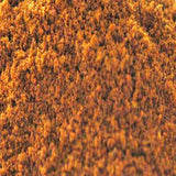 100% Organic Bird's Eye Chili Powder - Indus Organics