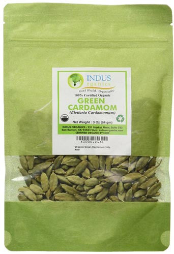 Green_cardamom_jumbo_whole_3 Oz_Jar