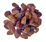 Indus Organic Turkish Sultana Raisins, 40 gm, Sulfate Free, No Added Sugar, Freshly