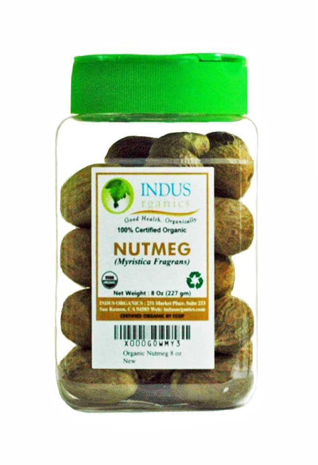 Nutmeg_jumbo_whole_8 Oz_Jar