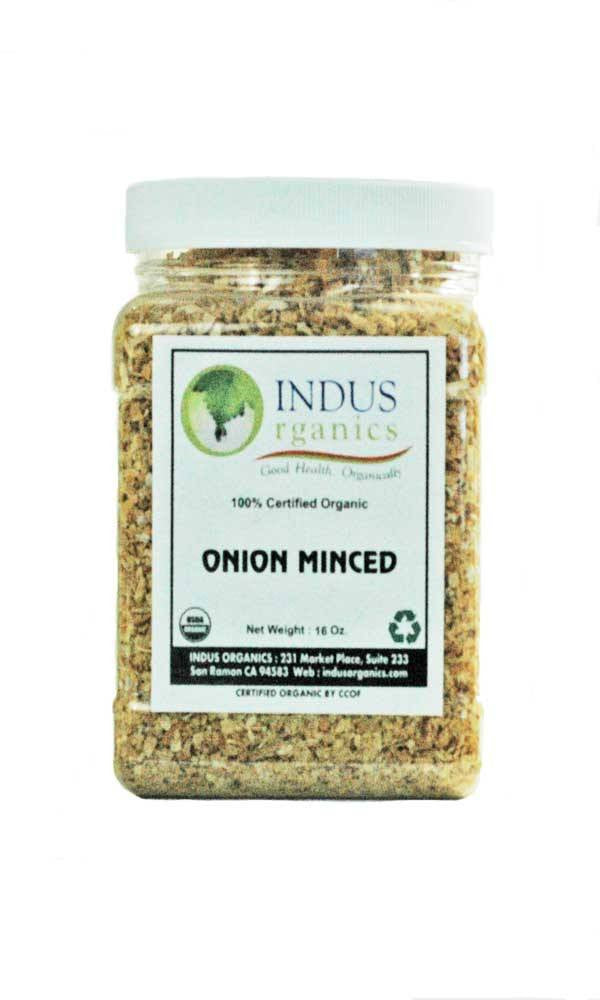 Onion_minced_16 Oz_Jar