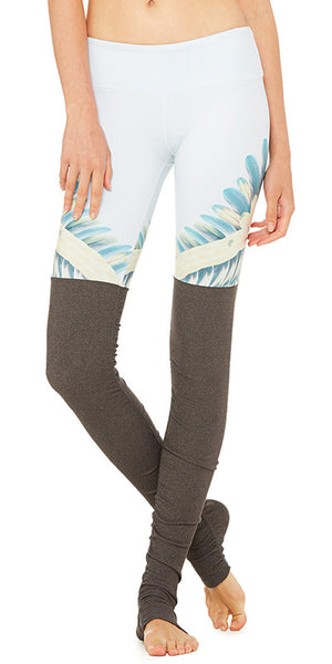 Alo Yoga Gypset Goddess Leggings