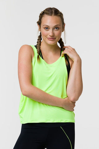 ea117346b14e6 Activewear Clothing From Quality Brands – tagged