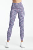 Spacedye Signature Tight