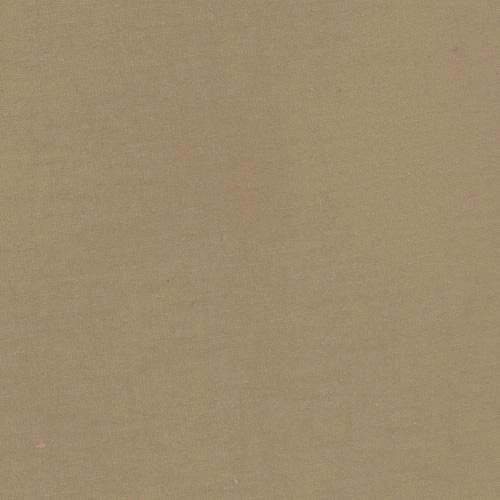 Solid Light Milk Chocolate Brown 4 Way Stretch 10 oz Cotton Lycra Jersey Knit Fabric - Raspberry Creek Fabrics